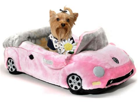 car dog bed creative pet beds all2need