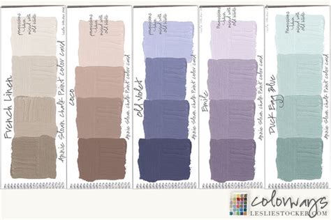 chalk paint bilbao 25 b 228 sta chalk paint color combinations id 233 erna p 229