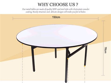 cheap card table and chairs white cheap card tables and chairs banquet tables