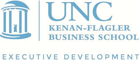 Unc Kf Mba by Can Mentoring Enhance Employee Retention And Engagement