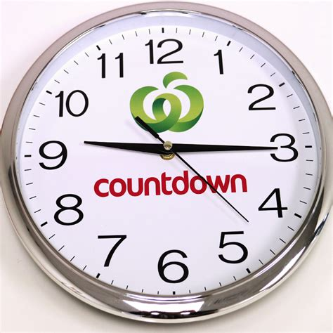 Countdown Clock - countdown clock boost promotions