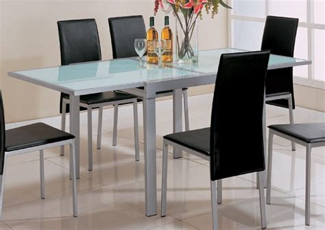 silver dining room chairs silver metal dining room chairs dining chairs design