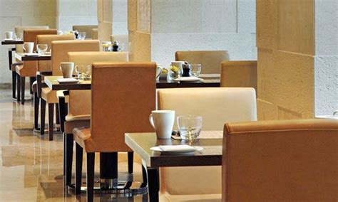 groupon haircut deals jaipur buffet lunch with choice of drinks at marriott jaipur