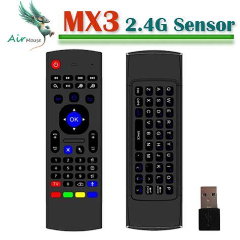android universal remote android universal remote