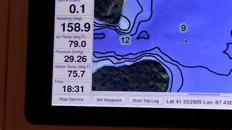 boat nav gps quot pisces quot a raspberry pi powered boat nav gps with