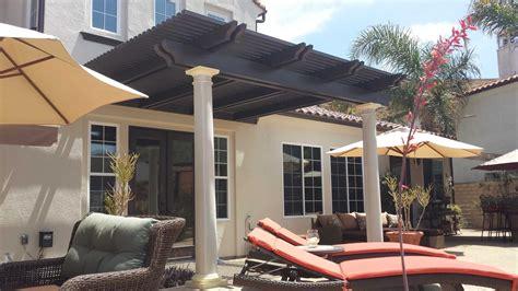 patio covers orange county alumawood factory direct