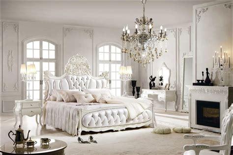 luxus schlafzimmer schlafzimmer in wei 223 en design moderne innenarchitektur ideen