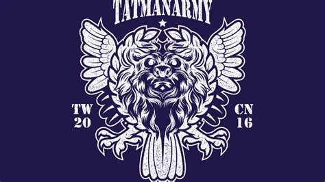 design by humans twitchcon twitchcon exclusive bleagle t shirt by timthetatman design