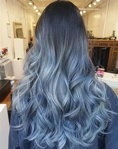am i too old for ombre hair best 25 gray hair color ombre ideas on pinterest which