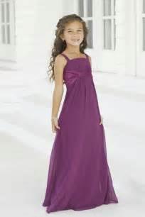 purple and white flower dresses best dress choice