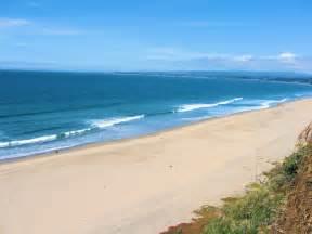 California Beach 2 by analillithbar on DeviantArt California