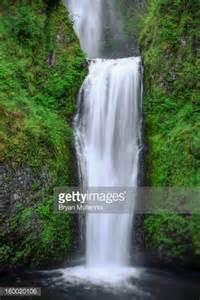 Oregon House gola del fiume columbia foto e immagini stock getty images