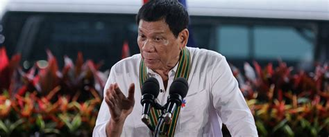 philippine president rodrigo duterte the us and the philippines a complicated friendship abc