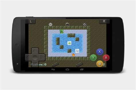 best console emulator the best emulators for android consoles and arcade