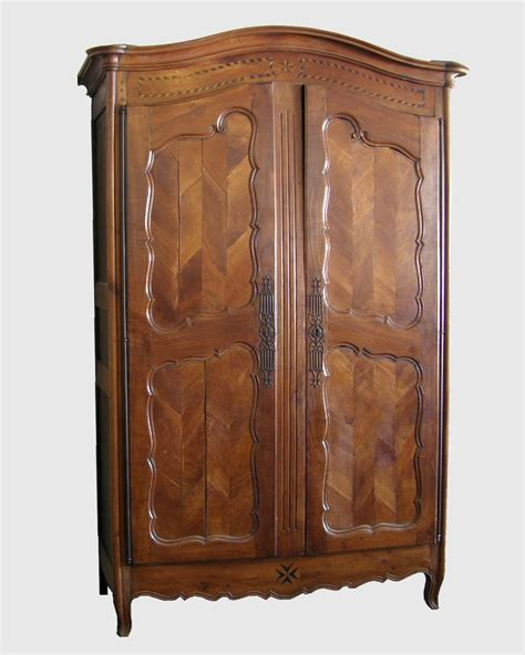 antique french armoire an antique french armoire 03 08 08