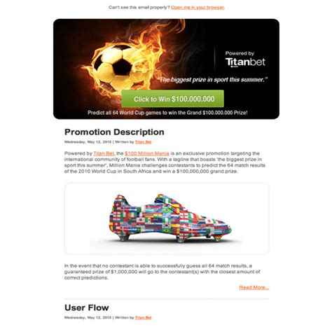 Promotion Newsletter 25 Best Free Newsletter Template Designs Exles Graphicsbeam