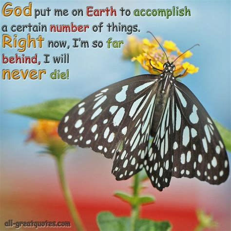 god put   earth  accomplish   number   facebook greeting cards