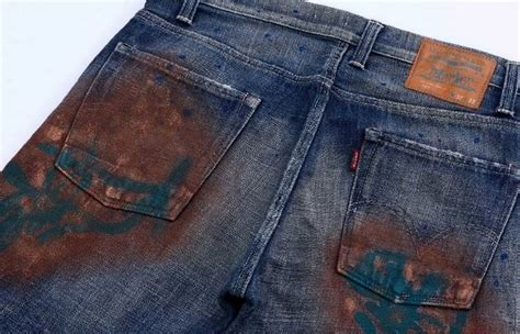 how to get rust stains out of clothes clean home projects