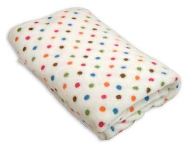 Selimut Topi Baby Grow Single Fleece Disney 1 stephan baby polka dot coral fleece blanket in pink blue or bright multi colors ebay