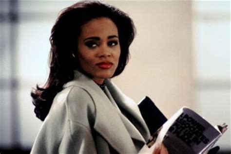 robin givens hair trend setting styles from 90s movie sets