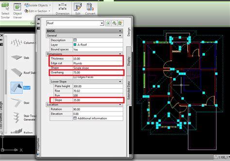 tutorial autocad untuk pertambangan cellari tutorial cepat modelling 3d rumah 2 lantai