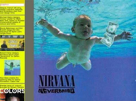 1990s design 1990s graphic design history