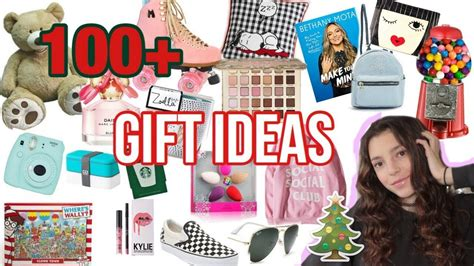 christmas ideas that start with a r 100 gift ideas gift guide 2017