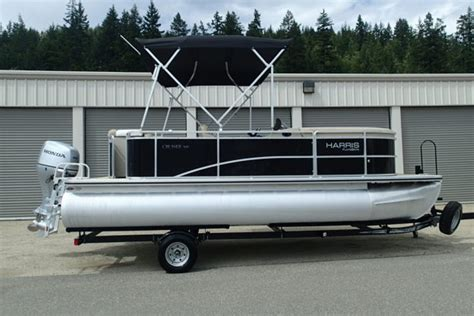 fishing boat for sale okanagan seadog boat sales boat rentals fishing charter water