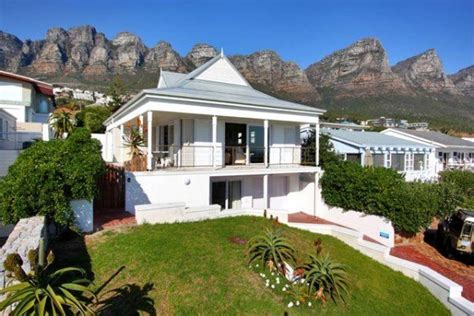 property  cape town south africa contact phone address
