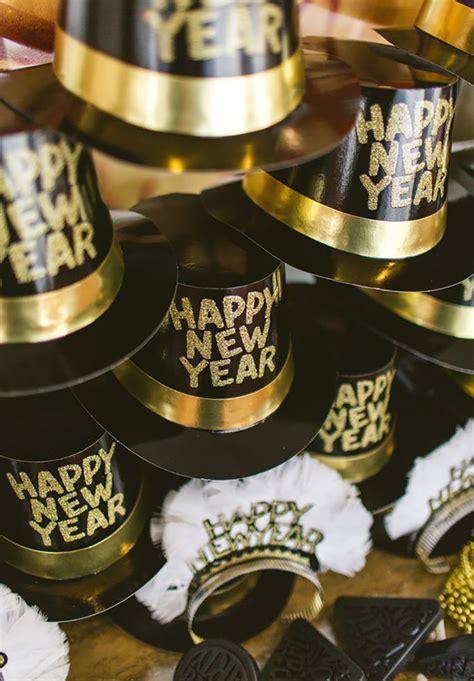 new year s wedding ideas chwv