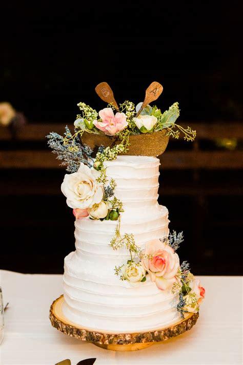 homemade wedding cake recipes  scratch