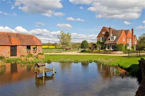 mill pond house unique property bulletin 22 july 2012 unique property bulletin archive