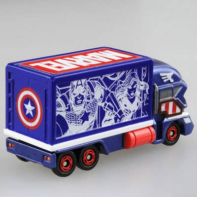 amiami character hobby shop tomica marvel t u n e