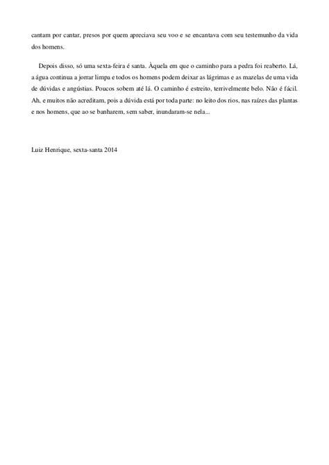 Livro Digital - História de 50 metros e outras histórias