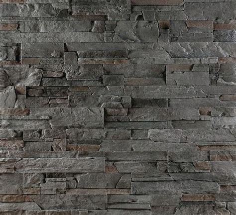 steinwand verblender 1000 ideaa wandverkleidung steinoptik pinterestiss 228