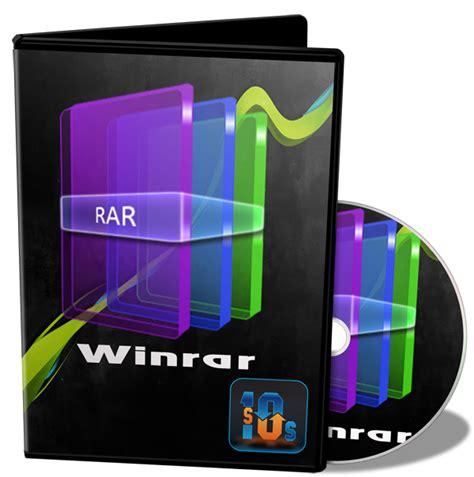 download bug terbari three download winrar terbaru full pc health