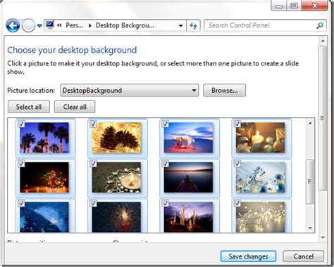 desktop themes pack free download download windows 7 holiday theme pack