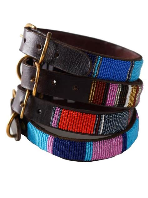 Most Comfortable Cat Collar by Related Keywords Suggestions For Most Comfortable