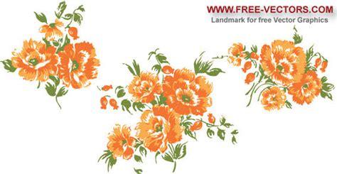 clipart vettoriali gratis fiori vettoriali gratis clip clip