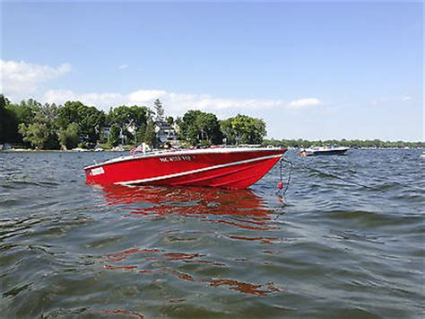 craigslist used boats tulsa area red fin boats for sale