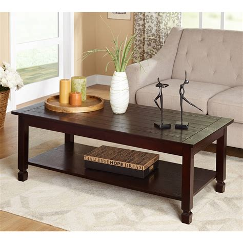 living room coffee tables walmart 28 images living room alluring design of coffee table