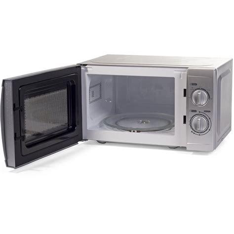 Kapasitor Microwave 12v toaster oven dc 12v toaster se550 cer