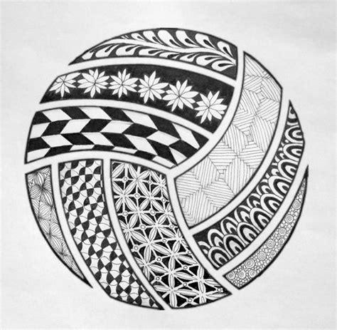 zentangle pattern tribe zentangle wallpaper image gallery photonesta