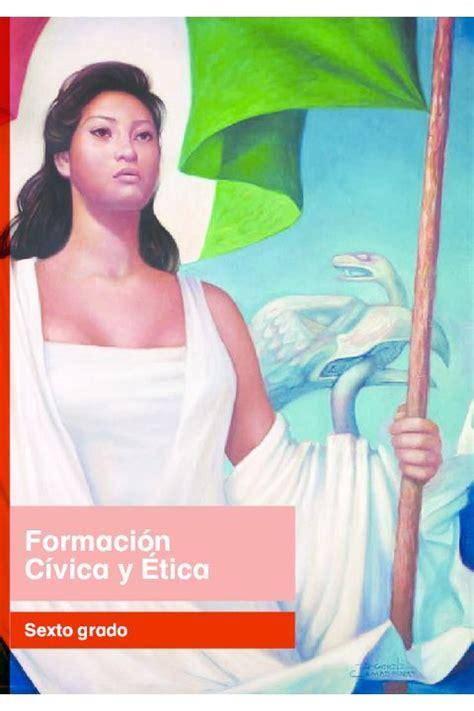 libros sep formacion civica y etica 5 ao 2016 libros para primaria sep ciclo escolar 2015 2016