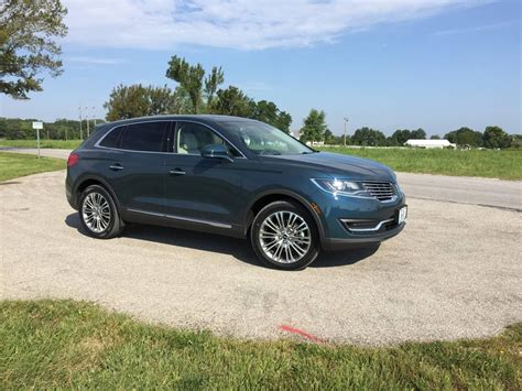 lincoln mkx forums img 2486 2016 mkx gallery lincoln mkx lincoln