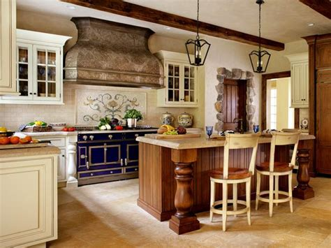 country side kitchen kitchen inspired by the countryside hgtv