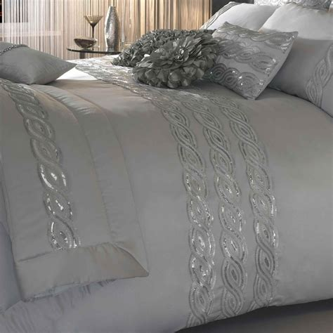 sequin bedding set sequin bedding decor bedroom pinterest