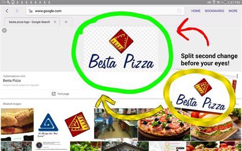 besta pizza dc besta pizza magic before your eyes