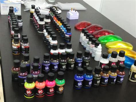 k color k colors demonstration gathering becky customizerbecky