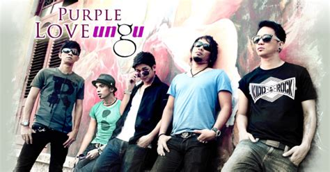 download mp3 ungu full album 2005 kumpulan lagu terbaik band ungu mp3 full album melayang